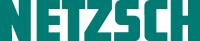netzsch_logo