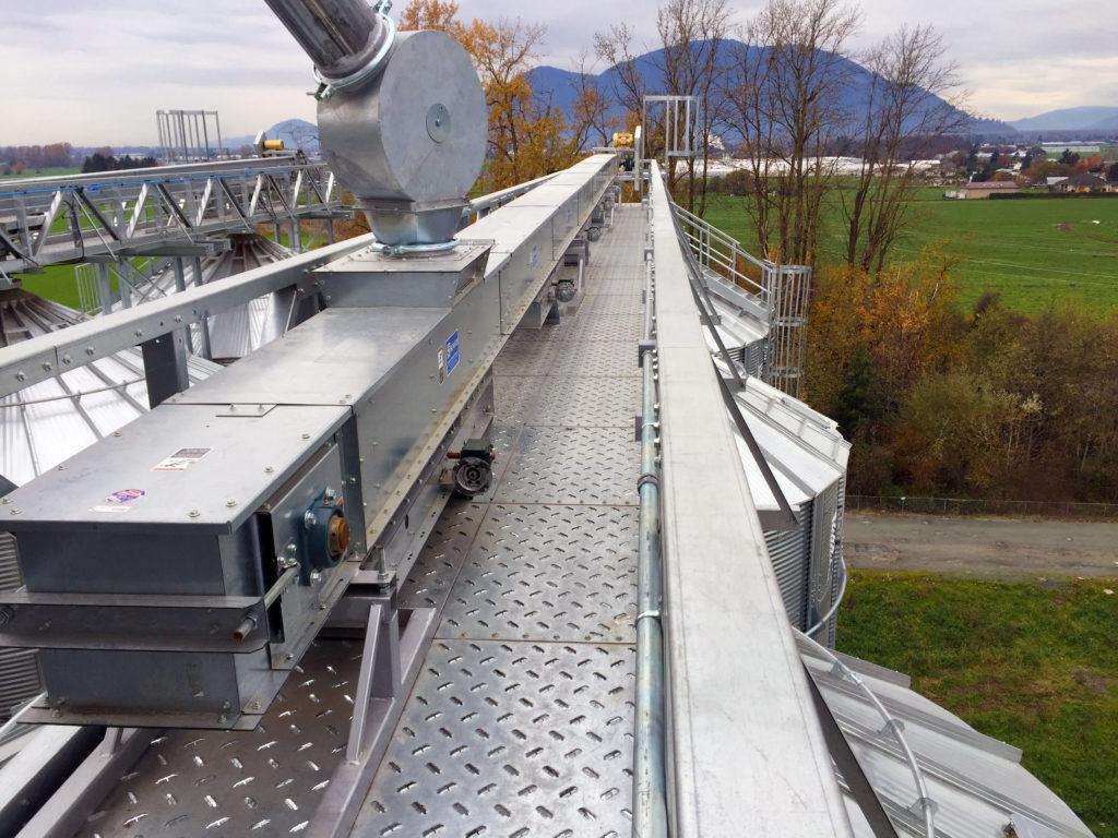 Conveyors-6-1024x768
